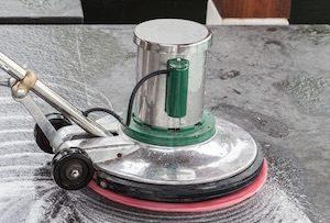 bodenreinigung mit einscheibemachine http://fensterreinigungnuernberg.de erlangen fürth