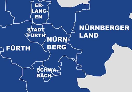 fensterreinigung-map-mittelfranken-www.fensterreinigungnuernberg.de