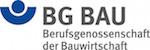 bgbau-logo-fensterreinigungsfirma-nürnberg-www.fensterreinigungnuernberg.de-guenstig