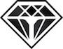 blackdiamond-squeegee-rubber-nürnberg-fensterreinigungsfirma-www.fensterreinigungnuernberg.de-guenstig